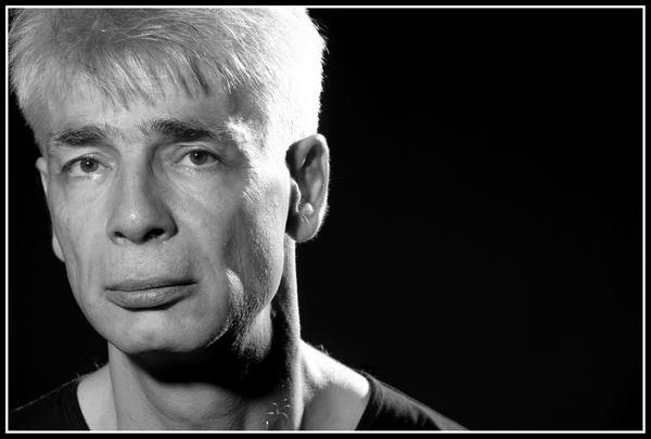 Pierre-François Kettler