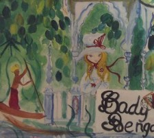 Moesta et errabunda – Les Fleurs du mal – Charles Baudelaire